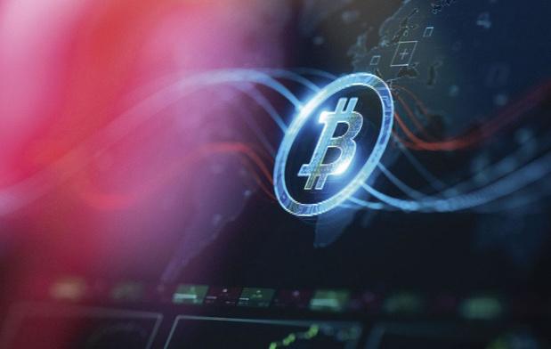 Bitcoin duikt onder de 30.000 dollar: bijna alle winst van dit jaar verdampt