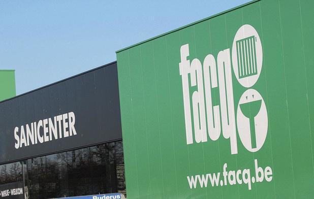 Facq devient allemand