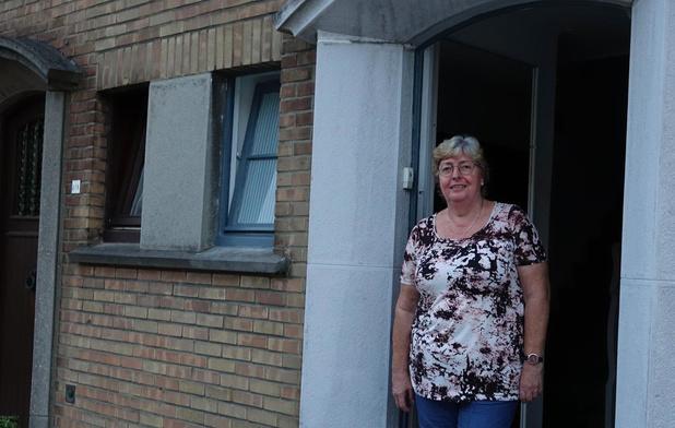 Blauwe Poortwijk ondergaat volgend jaar metamorfose: sociale woningen zorgen voor onrust