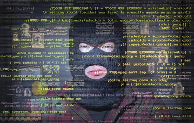 Le CHwapi, objet d'une cyberattaque, tangue mais ne coule pas