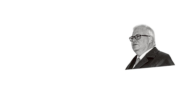 Jan De Nul - Onthult smerige deal