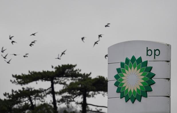 New York beschuldigt ExxonMobil, BP en Shell van 'bedrog' over schone energie