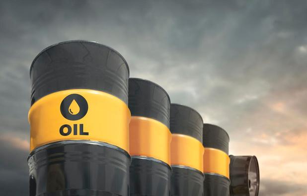 Le pétrole redevient l'or noir