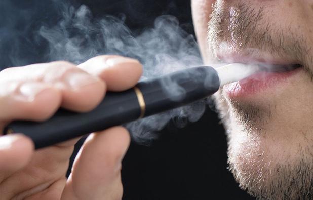Van niet beginnen tot stoppen met roken