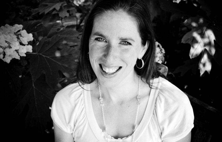 Auteur Judi Ketteler: 'Niemand wil eerlijk zijn'