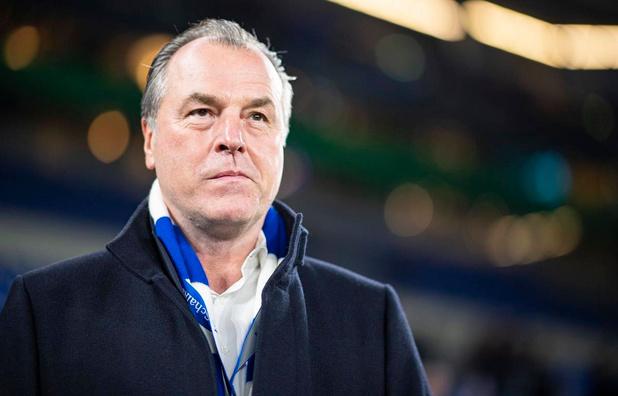 Waarom Schalke 04 snakt naar een zege