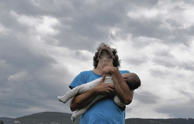 Les nourrissons, la population la plus menacée de maltraitance