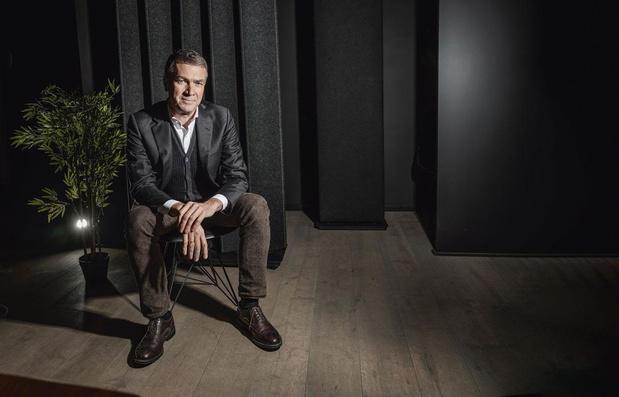 CEO Oleg Petrov: 'Monaco gelooft in Cercle, ook op de lange termijn'