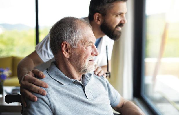 '11 beste praktijkaanbevelingen voor zorgverleners bij musculoskeletale pijn'