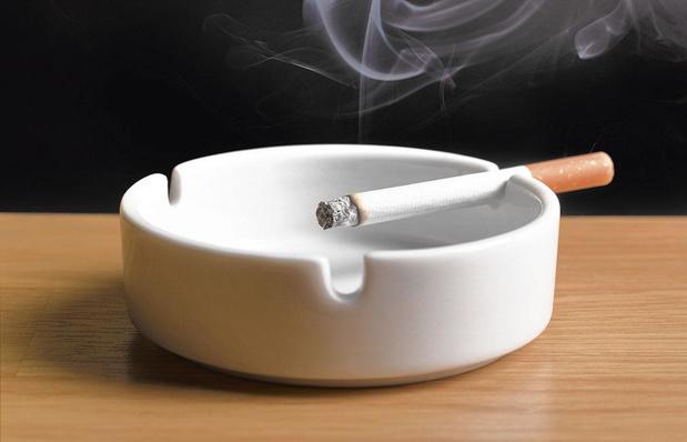 Où peut-on encore fumer?