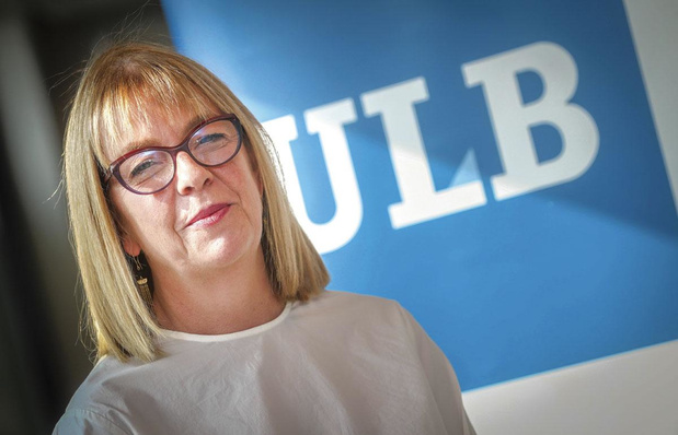 Tensions autour du grand réseau hospitalier de l'ULB