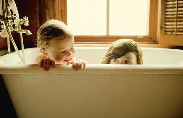 Réforme des allocations familiales: tout ce qu'il faut savoir