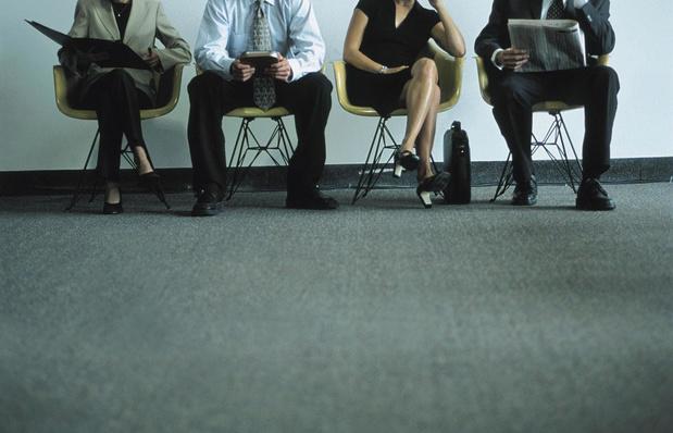 Vers une reprise modérée des embauches au premier trimestre 2021