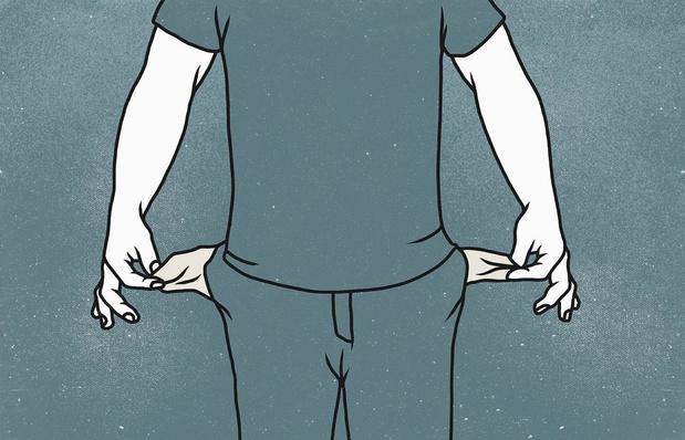 Que faire lorsque le pharmacien est déclaré en faillite ?