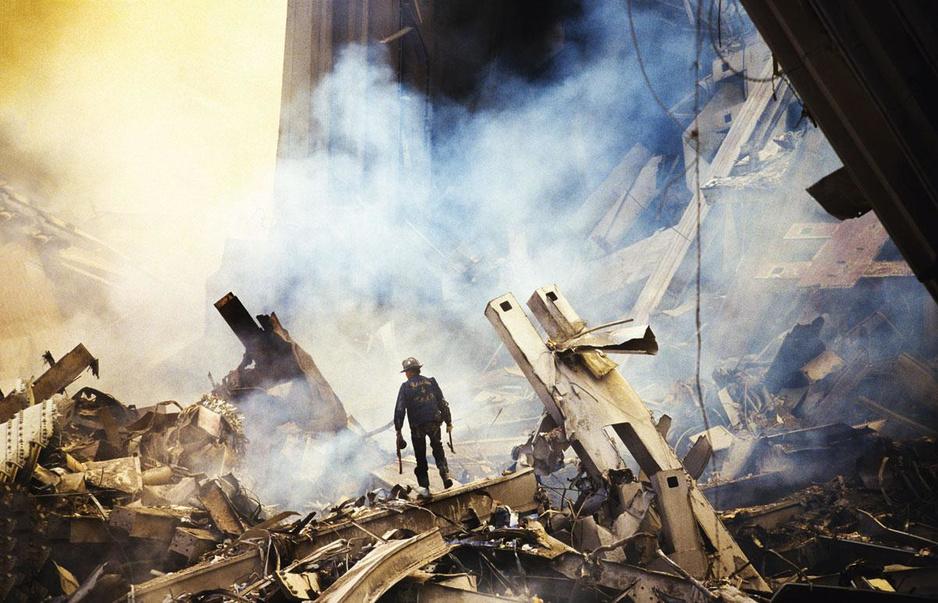 Van de defensie-industrie tot de lokale Afghaanse bevolking: wie zijn de winnaars en verliezers van 9/11