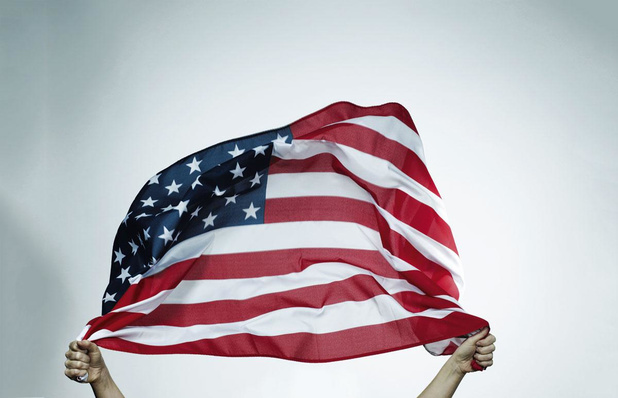 Amerikanen angstig over mediaberichten