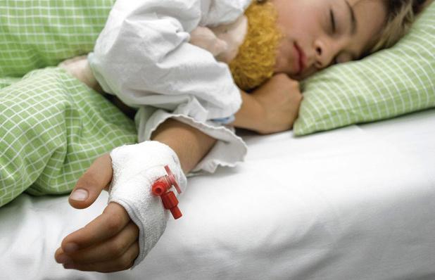 Groeiende aandacht voor het aangeboren immuunsysteem