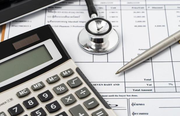 Ziekenfondsen garanderen dienstverlening