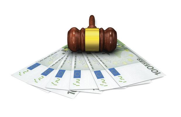 Excess profit rulings: défaite pour la Belgique