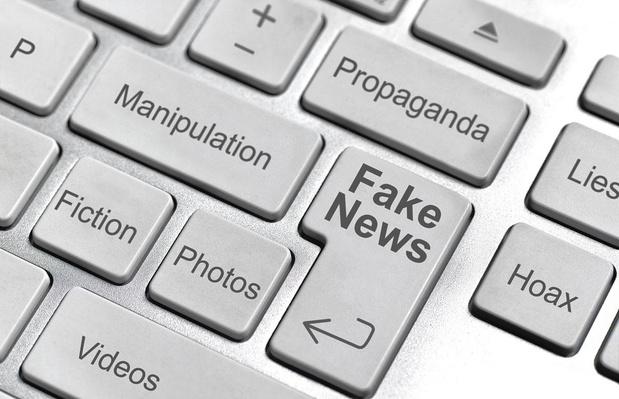 Coronavirus: La chasse aux fake news bat son plein