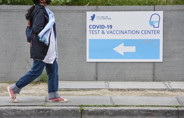 Les avantages de la vaccination confirmés