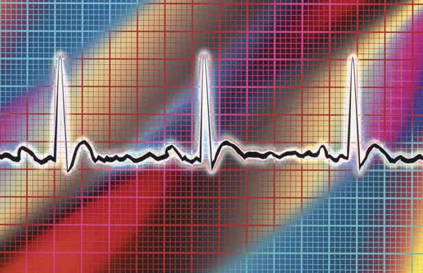 Vers une neuromodulation vagale de la santé?