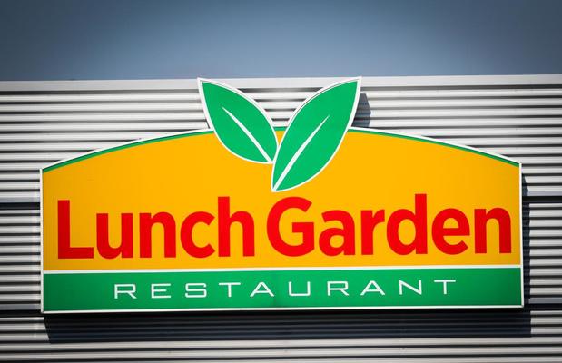 138 banen bedreigd bij Lunch Garden