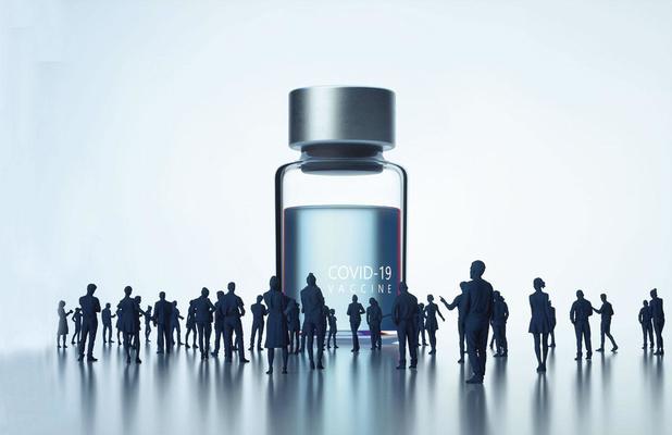 Vaccinations: éviter le fiasco