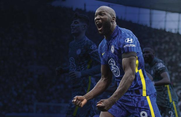 Comment Romelu Lukaku a conquis Chelsea