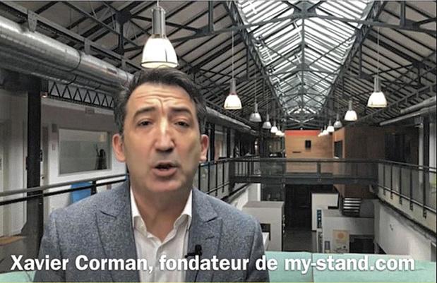 """"""" Les bases pour la compta et les finances de ma start-up """""""