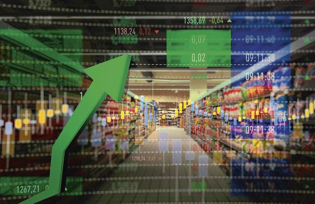 Le débat sur l'inflation va orienter les stratégies