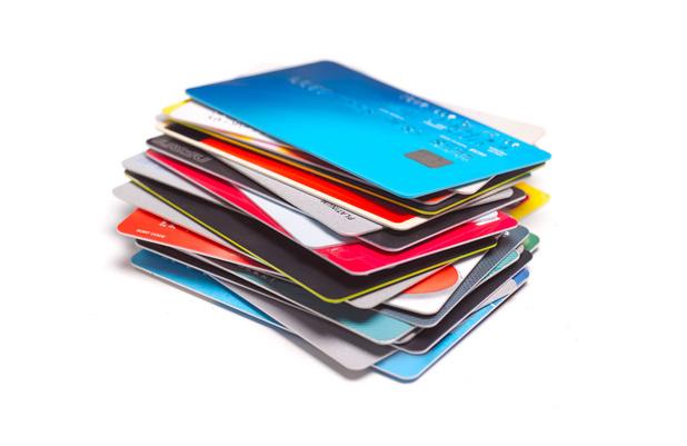 Zijn zogenaamd gratis kredietkaarten echt kosteloos?