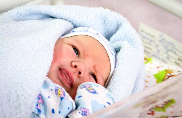'In elk stadje een materniteit of medicatie die babylevens redt? We zullen moeten kiezen'