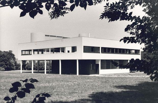 La pandémie va-t-elle mener à une révolution architecturale ?