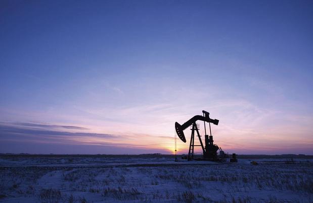België blijft een oliejunk