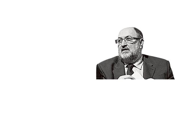 Luc Asselman - Doet lelijke uitspraak
