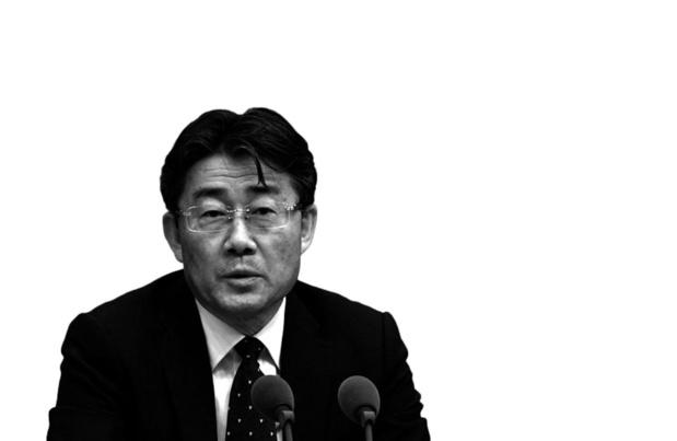Gao Fu - Geen efficiënt vaccin