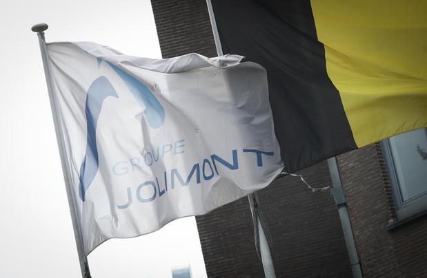 La plateforme dépistage Covid-19 du Hainaut opérationnelle