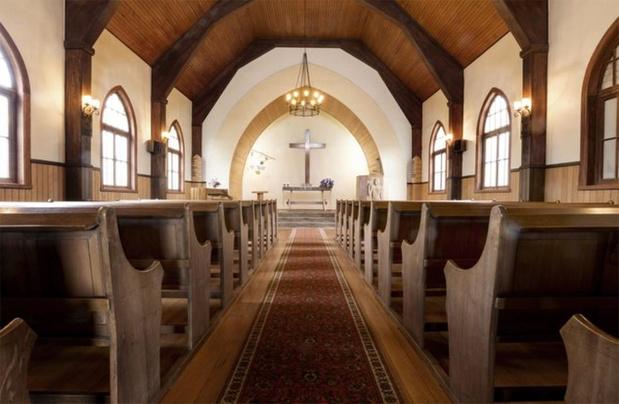 Nog geen beslissing over afgelasting eerste en plechtige communies