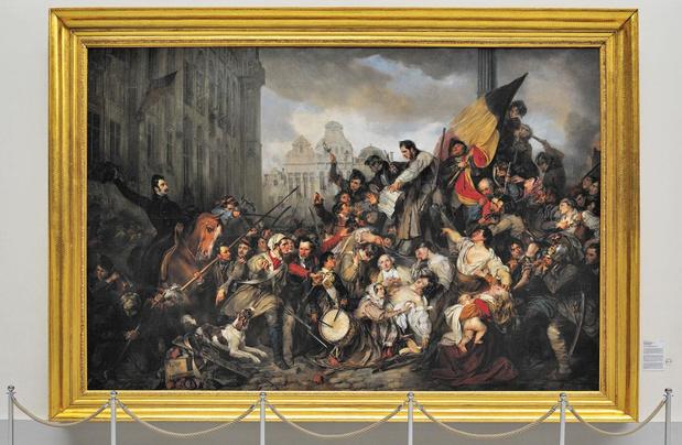 Quelle autre Belgique sous une république ?