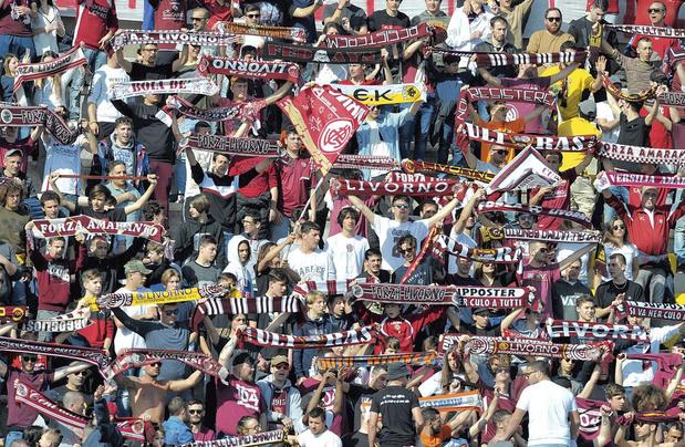 Livorno Calcio