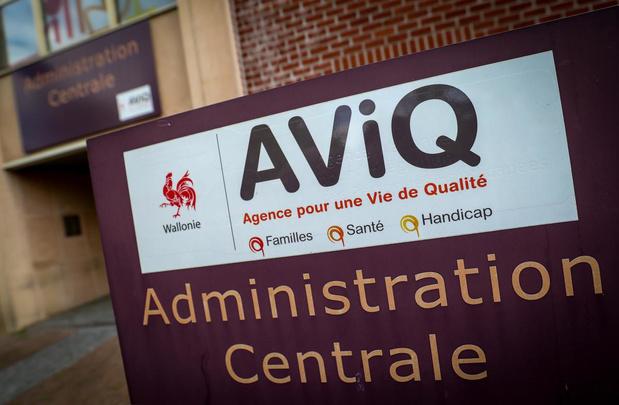 Absym Wallonie : Union de chambres syndicales wallonnes ou fracture de l'Absym ?