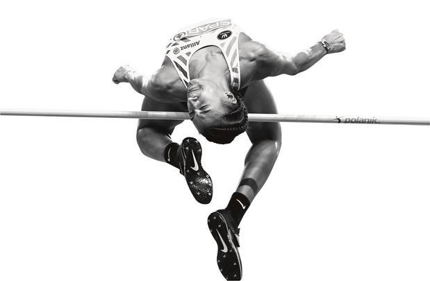 En fait-on assez pour les sportifs de haut niveau? (débat)
