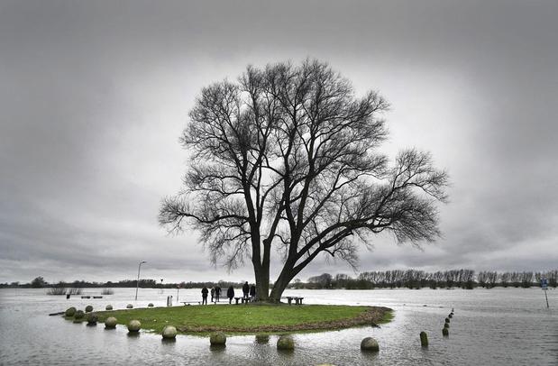 Klimaat in een breder perspectief