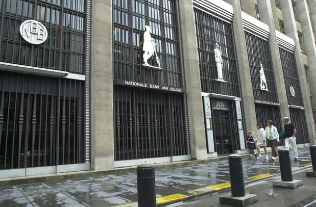 Milieu-ngo daagt Nationale Bank voor rechter