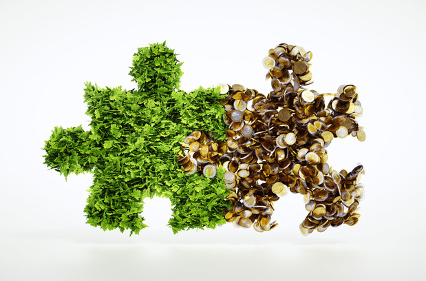 Aanpassing van criteria voor duurzaamheidslabel beleggingsproducten