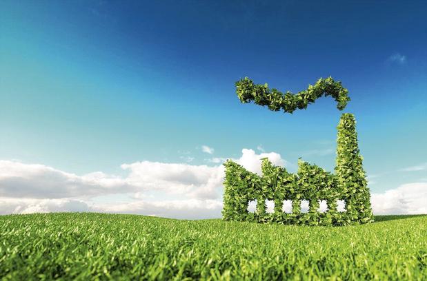 5 adviezen en 3 vragen voor een geslaagde milieutransitie