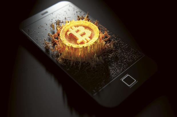 De digitale goldrush: hoe lang zal de heropleving van cryptomunten duren?