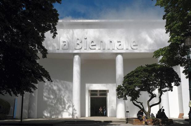 Les meilleurs spots de la Biennale de Venise