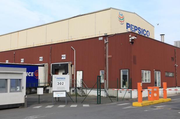 Pepsico laat elf medewerkers in quarantaine gaan na positieve coronatest bij werknemer